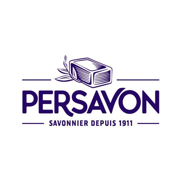 Logo Persavon