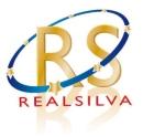 Logo RealSilva